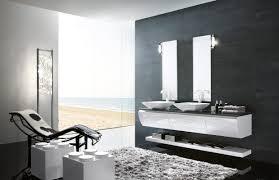 modele de chambre de bain modele de salle de bain modele salle de bain italienne avec modele