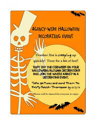 spirit halloween rexburg idpr insider idaho parks u0026 recreation