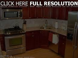 corner kitchen designs corner kitchen sinknew design modern 2017 corner kitchen sink new