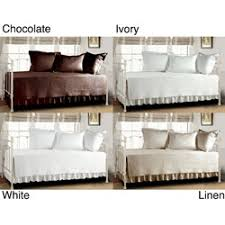 8 best daybed covers images on pinterest daybed covers beds and