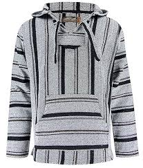 baja sweater baja jackets jackets