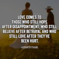 quotes love betrayal 100 quotes about love disappointment insults quotes u0026