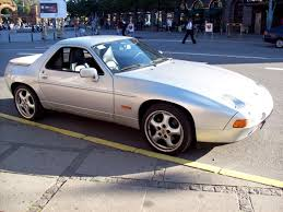 widebody porsche 928 re porsche 928 catch it while you can page 5 general gassing