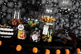 pb halloween party dsc 0504 jpg