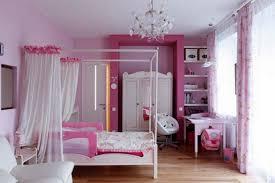 100 stunning beautiful bedroom designs for teenage girls photo