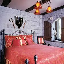 chambre chevalier une chambre de chevalier chambre inspirations décoration et