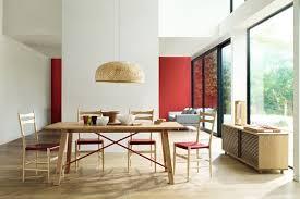 a guide to interior design painting your apartment platinum
