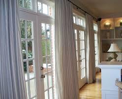 door replace sliding glass door with french door independence