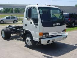 28 isuzu npr service manual 2001 1997 npr w4 4000 gas