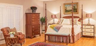 owen suter u0027s fine furniture