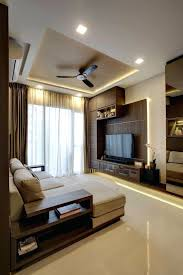 Fall Ceiling Design For Living Room Simple Designs Of False Ceiling Living Room Ceiling Design Photos