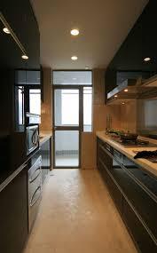 25 best kitchen images on pinterest kitchen ideas kitchen