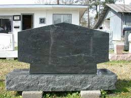 granite monuments granite monuments granite grave markers granite memorials photos