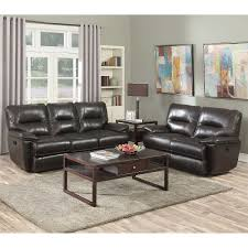 Leather Furniture Pulaski Furniture Leather Sofas U0026 Sectionals Costco