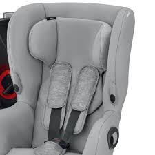 siege auto axiss a partir de quel age siège auto axiss de bebe confort au meilleur prix sur allobébé