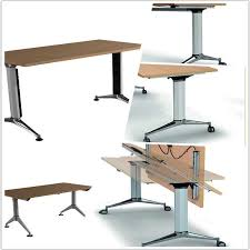Motorized Sit Stand Desk 2017 Motorized Adjustable Height Table Legs Sit Stand Desk Frame