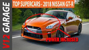 gtr nissan 2018 2018 nissan gt r r36 review interior and top speed youtube