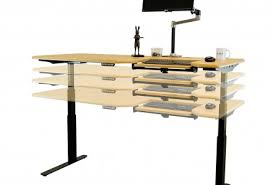 Rent Treadmill Desk How Much Noise Does A Treadmill Desk Make