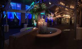 lighting stores san antonio texas lighting san antonio peerless events and tents