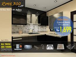 Kitchen Cabinet Packages | kitchen cabinet packages pretty looking 2 promotion hbe kitchen