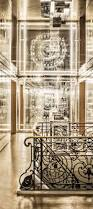 153 best over the top interiors images on pinterest luxury