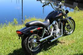 honda shadow spirit 2000 honda shadow spirit 1100 patagonia motorcycles