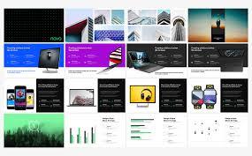 powerpoint vorlagen design powerpoint vorlage 65643 für elektronik