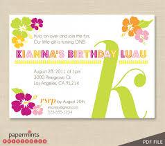 free invitation luau 3 u2013 orderecigsjuice info
