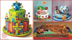 how to make a cake for a boy birthday cake ideas for children intended for how to make