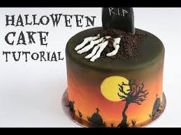 935 best cakes images on pinterest cakes cake tutorial and cake