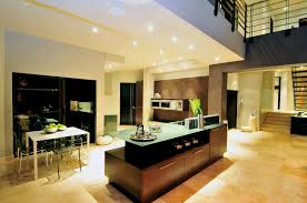 what is interior designing whitney studio lot ek architecture design arch2o com idolza