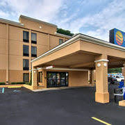 Comfort Inn Carbondale Co Top 10 Hotels In Carbondale Pa 55 Hotel Deals On Expedia