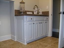 transitional cabinet style u2013 d u0026 h cabinets