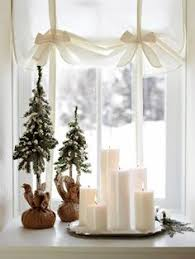 Christmas Window Video Decoration by Watch The Video Abba Happy New Year Uploaded By Millabba On
