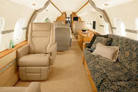 Global Express Interior Global Express Xrs Solairus Aviation