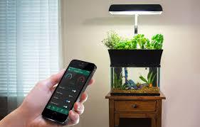 aquarium inhabitat green design innovation architecture