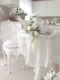 Pinterest Shabby Chic Home Decor Best 25 Shabby Chic Tables Ideas On Pinterest Shabby Chic