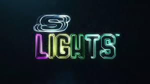 buy skechers s lights u003e off62 discounted