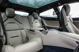 luxury family car test drive ferrari gtc4lusso cool hunting