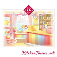 my kitchen fairies entire collection my kitchen fairies entire collection 54 images kitchen fairies