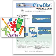 children u0027s bible activities