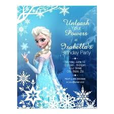 wallpaper frozen birthday frozen birthday party invitation ideas comely frozen birthday party