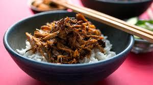pressure cooker spicy pork shoulder recipe nyt cooking