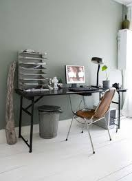 post industrial minimalist chic via ideas to steal aap