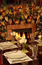 christmas decoration at home images about polar express on pinterest ward christmas party 3d