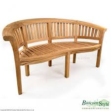 teak benches teak garden benches teak windsor bench 900x900 teak