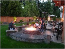 backyards appealing backyardpatios flagstone patio with stone