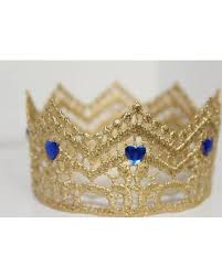 crown cake toppers amazing deal on 3inches gold lace crown prince crown mini crown