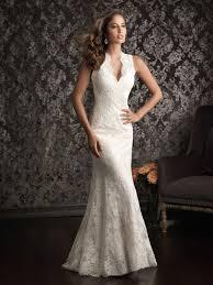 2015 spanish lace wedding dresses country western vestidos de