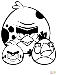 game angry birds movie coloring pages angry coloring book angry